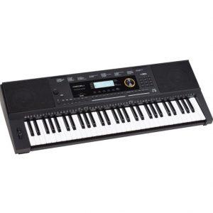 Medeli M361 61 toetsen keyboard