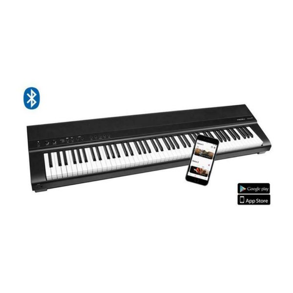 Medeli SP-201 PLUS Digitale Piano - Nieuw