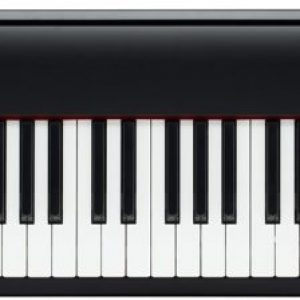 Roland FP-30 digitale piano zwart - NIEUW