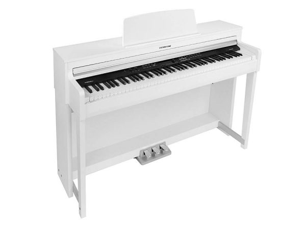 DP460K WH Medeli Forte Series digitale piano