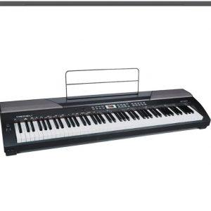 Medeli SP3000 digitale piano zwart