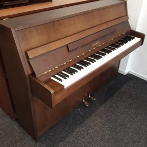 Kawai CX-4S piano - incl transport
